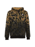 ADIDAS ORIGINALS, Heren Sweatshirt 'Camo', kaki