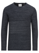 Pull-over 'reiswood 2.0'