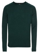 Pull-over 'Amiroy'