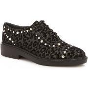 Nette schoenen Guess FLVE24 FAP13