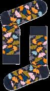Happy Socks Sokken Ginko