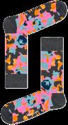 Happy Socks Chaussettes FLOWER