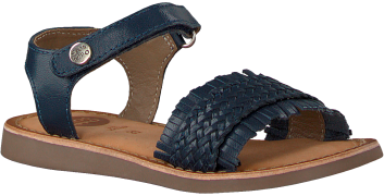 Gioseppo Sandales 48615 en bleu