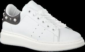 Hip Baskets H1781 en blanc