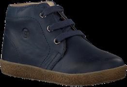Falcotto Chaussures à lacets CONTE en bleu