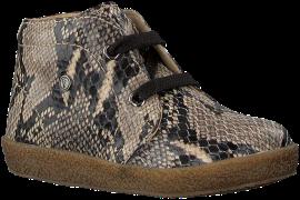 Falcotto Chaussures à lacets CONTE en beige