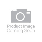 Polo Ralph Lauren 0PH4110 round sunglasses in clear - Clear